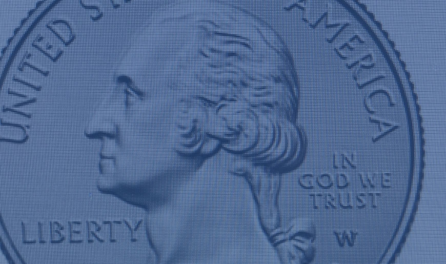 U.S. Mint Announces W Mint Mark Circulating Quarter Collectible | All American Coin Fort Myers, Florida Coin SHop
